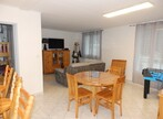 Vente Appartement 3 pièces 63m² Seyssinet-Pariset (38170) - Photo 6