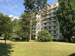 Location Appartement 3 pièces 53m² Gières (38610) - Photo 1
