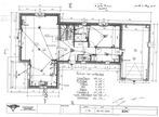 Vente Maison 5 pièces 126m² secteur NOVALAISE 6km - Photo 22