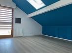 Location Appartement 3 pièces 57m² Douvaine (74140) - Photo 7
