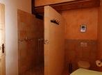 Vente Maison 7 pièces 400m² Lajoux (39310) - Photo 8