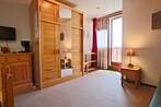 Vente Appartement 1 pièce 24m² Chamrousse (38410) - Photo 5