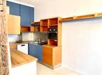 Location Appartement 2 pièces 61m² Paris 06 (75006) - Photo 5