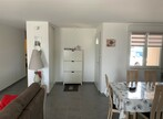 Vente Maison 5 pièces 135m² Charmeil (03110) - Photo 8