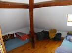 Vente Maison 7 pièces 160m² Charavines (38850) - Photo 10
