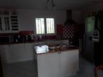 Vente Maison 6 pièces 168m² Hasparren (64240) - Photo 7