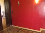 Vente Appartement 4 pièces 107m² MONTELIMAR CENTRE - Photo 9
