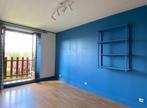 Vente Maison 4 pièces 80m² Renage (38140) - Photo 4