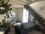 Vente Appartement 3 pièces 117m² Romans-sur-Isère (26100) - Photo 1