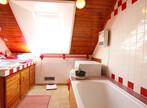 Vente Maison 6 pièces 162m² Le Sappey-en-Chartreuse (38700) - Photo 5