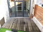 Vente Maison 3 pièces 75m² Saint-Nazaire-les-Eymes (38330) - Photo 13