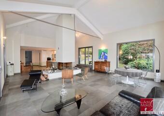 Vente Maison 6 pièces 280m² Vétraz-Monthoux (74100) - Photo 1
