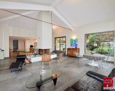 Vente Maison 6 pièces 280m² Vétraz-Monthoux (74100) - photo
