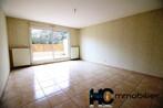 Location Appartement 3 pièces 80m² Chalon-sur-Saône (71100) - Photo 2