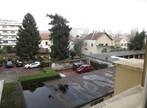 Location Appartement 2 pièces 58m² Grenoble (38100) - Photo 9
