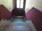 Location Appartement 5 pièces 90m² Mulhouse (68100) - Photo 9