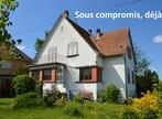 Vente Maison 7 pièces 167m² Dambach-la-Ville (67650) - Photo 1