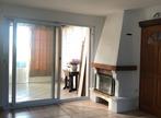 Vente Maison 4 pièces 117m² Dammartin-en-Goële (77230) - Photo 4