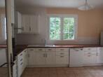 Sale House 4 rooms 129m² Saint-Nazaire-les-Eymes (38330) - Photo 4