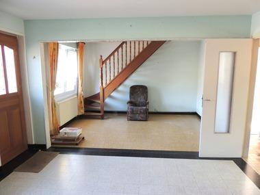 Sale House 5 rooms 91m² Cucq (62780) - photo