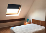 Renting Apartment 2 rooms 35m² Luxeuil-les-Bains (70300) - Photo 7