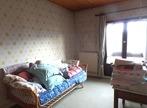 Vente Maison 6 pièces 107m² Meylan (38240) - Photo 13