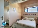 Vente Appartement 2 pièces 26m² Cabourg (14390) - Photo 4