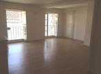 Renting Apartment 2 rooms 65m² Agen (47000) - Photo 4