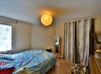 Vente Appartement 4 pièces 89m² Annemasse (74100) - Photo 7