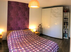 Vente Appartement 3 pièces 63m² Grenoble (38100) - Photo 5
