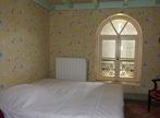 Vente Maison 10 pièces 225m² Vaux-en-Beaujolais (69460) - Photo 12
