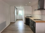 Location Appartement 1 pièce 30m² Vizille (38220) - Photo 1