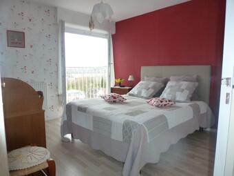 Vente Appartement 2 pièces 59m² Vesoul - photo