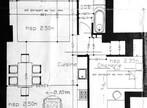 Location Appartement 2 pièces 47m² Paris 19 (75019) - Photo 5