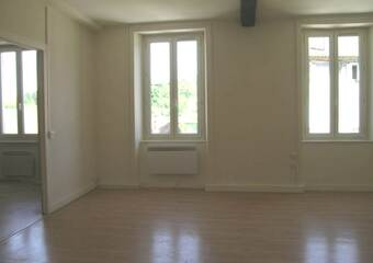Vente Appartement 10 pièces 182m² LE CHEYLARD - photo