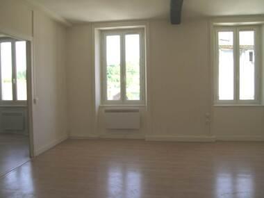 Vente Appartement 10 pièces 182m² LE CHEYLARD - photo