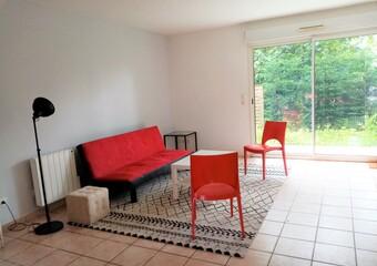 Vente Maison 4 pièces 77m² Gujan-Mestras (33470) - Photo 1