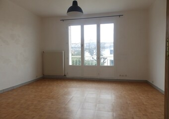 Sale Apartment 3 rooms 53m² Fontaine (38600) - Photo 1