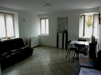 Vente Maison 4 pièces 90m² Saint-Mard (77230) - Photo 2