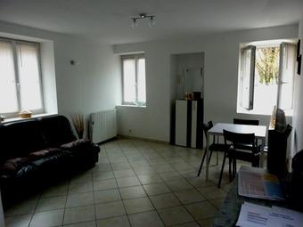 Vente Maison 4 pièces 90m² Juilly (77230) - photo