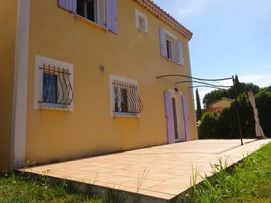 Vente Maison 5 pièces 105m² Montélimar (26200) - photo