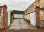 Vente Garage 36m² Briare (45250) - Photo 1