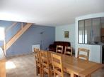 Vente Maison 5 pièces 115m² Moroges (71390) - Photo 11