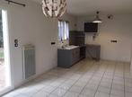 Vente Maison 4 pièces 96m² Pajay (38260) - Photo 2