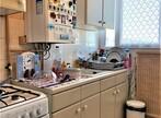 Vente Appartement 3 pièces 55m² Corbas (69960) - Photo 2