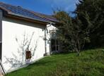 Vente Maison / Chalet / Ferme 4 pièces 80m² Contamine-sur-Arve (74130) - Photo 10