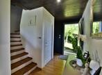 Vente Maison 5 pièces 160m² Fillinges (74250) - Photo 5