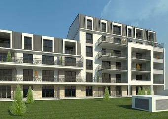 Vente Appartement 2 pièces 40m² Aulnay-sous-Bois (93600) - Photo 1
