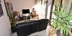Vente Appartement 3 pièces 69m² Saint-Martin-d'Hères (38400) - Photo 4