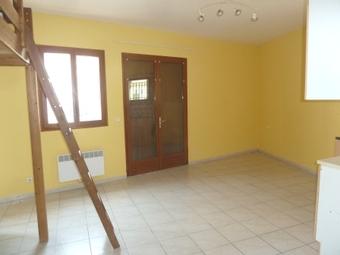 Vente Maison 7 pièces 142m² Saint-Laurent-de-la-Salanque (66250)